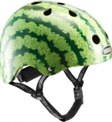Nutcase Bike Helmet - Men's