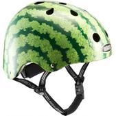 Nutcase Bike Helmet - Men's