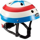 Nutcase Little Nutty Speed Star Bike Helmet - Kids' - 2014 Closeout