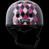 Nutcase Women's Bike Helmet