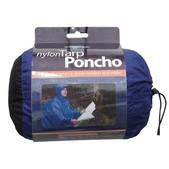 Nylon Tarp - Poncho