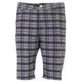 Oakley Basic Hybrid Shorts