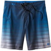 Oakley Camber Board Short