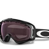 Oakley Crowbar Goggles