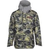 Oakley Division Insulated Jacket - Men's
