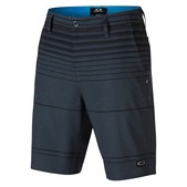 Oakley Frequency Hybrid Boardshorts