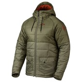 Oakley Hull Thinsulate Mens Jacket