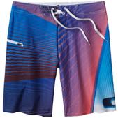 Oakley Jetstream Board Short - Men's