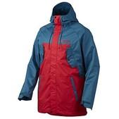 Oakley Regiment Mens Shell Snowboard Jacket