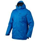 Oakley Region Mens Insulated Snowboard Jacket