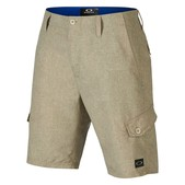 Oakley Resonance Cargo Hybrid Boardshorts