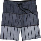 Oakley Rocket Pop Board Short - Men's