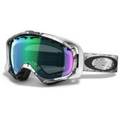 Oakley Tanner Hall Crowbar Goggles (Adults')