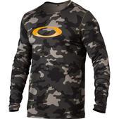 Oakley Uniform Top - Men's