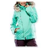 Oakley Women's Tiers Snowboard Jacket