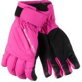Obermeyer Alpine Glove - Junior Girl's