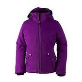 Obermeyer Blake Ski Jacket - Teen Girl's