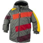 Obermeyer Blizzard Jacket - Boy's