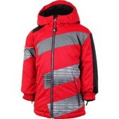 Obermeyer Blizzard Ski Jacket (Toddler Boys')