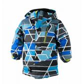 Obermeyer Boys Sidewinder Jacket