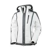 Obermeyer Cortina Womens Insulated Ski Jacket