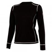 Obermeyer Fiona Crew Neck Shirt (Women's)