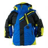 Obermeyer Fusion Preschool Boys Ski & Snowboard Jacket