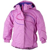 Obermeyer Karma Jacket - Girls