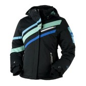 Obermeyer Kensington Ski Jacket (Girls')