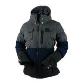 Obermeyer Leighton Petite Womens Insulated Ski Jacket