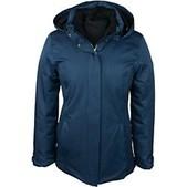 Obermeyer Lexington Jacket - Sale