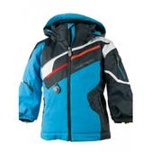 Obermeyer Little Boys' Indy Jacket