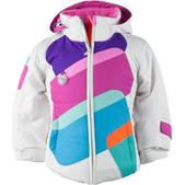 Obermeyer Prism Jacket - Toddler Girls'