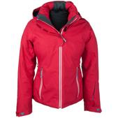 Obermeyer Prizm Jacket - Women's - 2014/2015