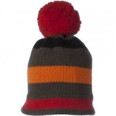 Obermeyer Sassy Knit Hat (Toddler Boys')
