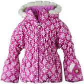 Obermeyer Sheer Bliss Jacket - Toddler Girls'