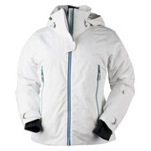 Obermeyer Sienna Womens Insulated Ski Jacket