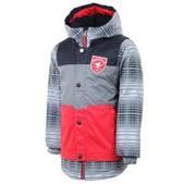 Obermeyer Slopestyle Ski Jacket (Toddler Boys')