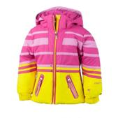 Obermeyer Sundown Jacket - Girls'
