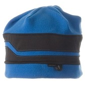 Obermeyer Toddler Boy's Berm Fleece Beanie