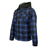 Obermeyer Toddler Boy's Ice Man Parka
