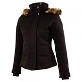 Obermeyer Tuscany Insulated Ski Jacket (Women's)