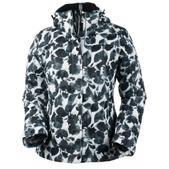 Obermeyer Victoria Print Jacket - Women's - 2015/2016