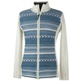 Obermeyer Women's Crystal Cardigan