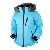 Obermeyer Women's Tuscany Insulated Ski Jacket