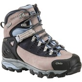 Oboz Beartooth BDry Hiking Boot - Women's