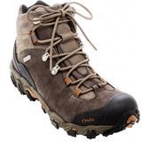 Oboz Bridger BDry Hiking Boots - Men's