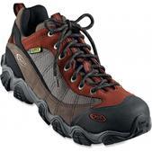 Oboz Firebrand II Hiking Shoes - Men's