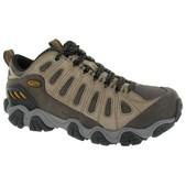 OBOZ Men's Sawtooth BDry Hiking Shoes