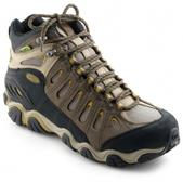 Oboz Sawtooth Mid Hiking Boots - Men's